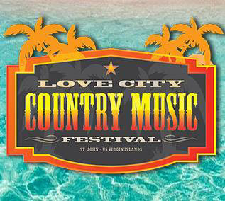 love city country music festival