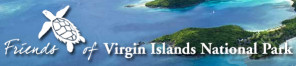 Friends of Virgin Islands National Park