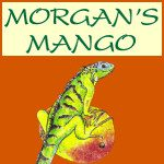 Morgan's Mango Restaurant