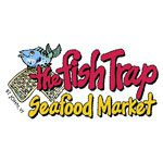 the fish trap seafood market