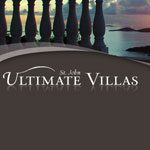 Ultimate Villas
