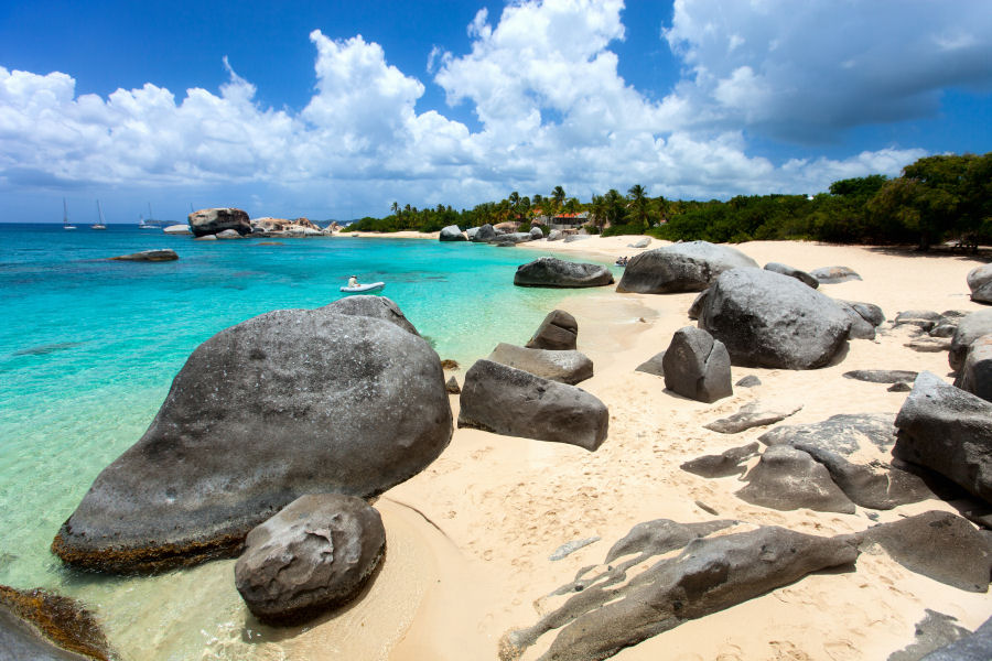 virgin-gorda-bvi