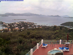 webcam-cruz-bay-sunset-ridge-villas