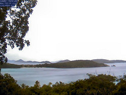 webcam-Hawksnest Bay-Terra Hawk