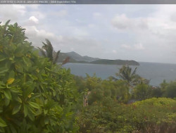 webcam-southshore-great-expectations